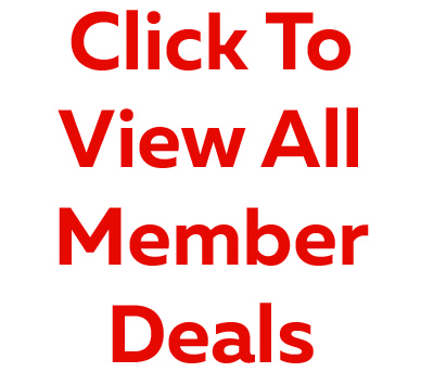 Click to view my member deals.