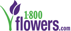 1800flowers small