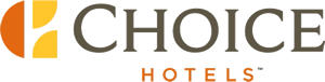 choice hotels large