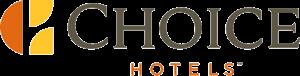 choice hotels large