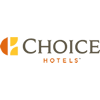 choice hotels small