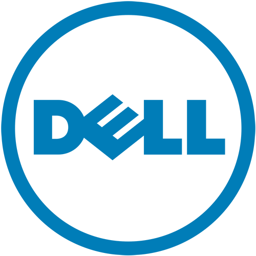 dell large