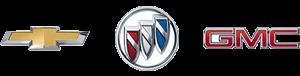gm logo large