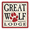 great wolf lodge small