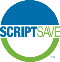 scriptsave large