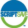 scriptsave small