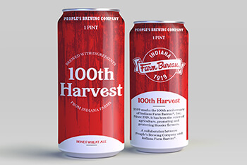 100th Harvest_Can