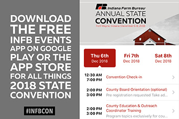 2018 State Convention_INFBEventsApp