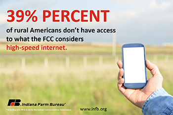 rural broadband stat
