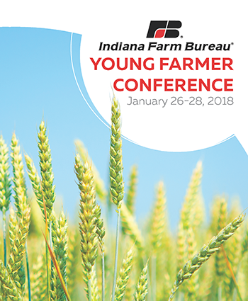 Young Farmer Leadership Conference_2018